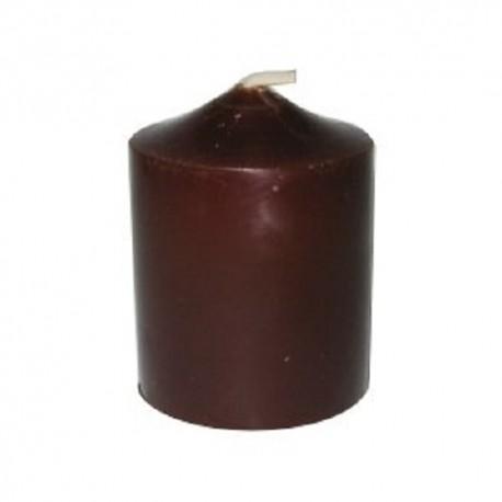 Vea taco Chocolate - S&S - 3,8x4,7cm