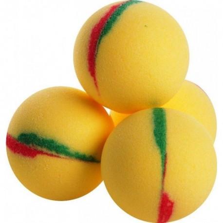 Bola de Baño Mango - 125 gr