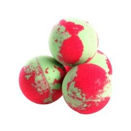 Bola de Baño Papaya - 125 gr