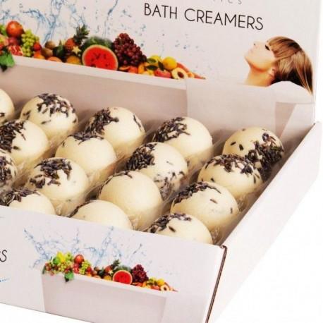 Bath Creamer - Lavanda