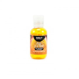 Hidrogel Fruta de la Pasión - 50 ml