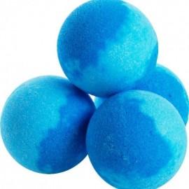 Bomba de Baño Blue Diamond - 125 gr
