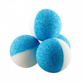 Bola de Baño Cotton -  125 gr