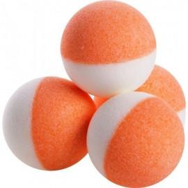 Bola de Baño Mandarina -  125 gr