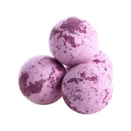 Bola de Baño Lilas -  125 gr