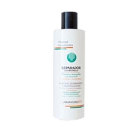 Champú Tratamiento Reparador Biotina - SYS - 250 ml