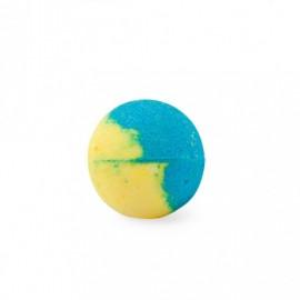 Bola de Baño Sunlight