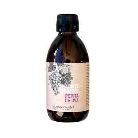 Aceite Pepita de Uva-SyS-250ml