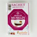 Sachet Aromático - Muselin