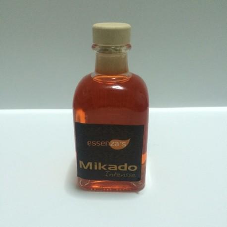 Ambientador Mikado - Mango - Essenza´s - 100 ml