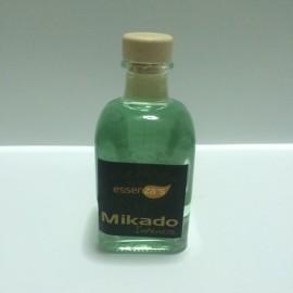 Ambientador Mikado - Aloe Vera - Essenza´s - 100 ml