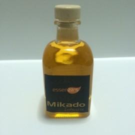 Ambientador Mikado - Canela Naranja - Essenza´s - 100 ml