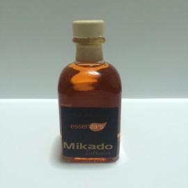 Ambientador Mikado - Infantil - 100 ml