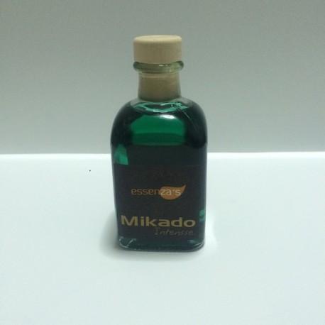 Ambientador Mikado - Jazmín - Essenza´s - 100 ml