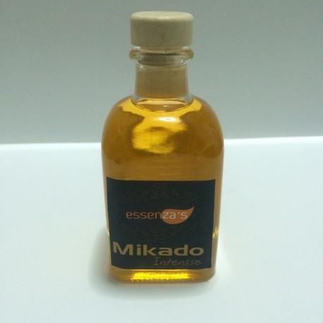 Ambientador Mikado - Vainilla - Essenza´s - 100 ml