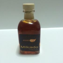 Ambientador Mikado - Café - Essenza´s - 100 ml