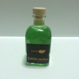 Ambientador Mikado - Manzana Acida - Essenza´s - 100 ml