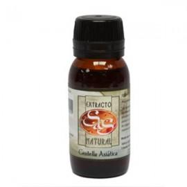 Extracto de Centella Asiática - S&S - Alta Concentración - 50 ml