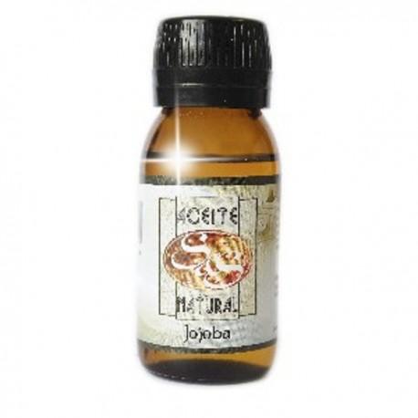 Aceite de Jojoba - S&S - Puro 100% - 50 ml