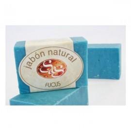 Jabón de Fucus - S&S - 100 gr