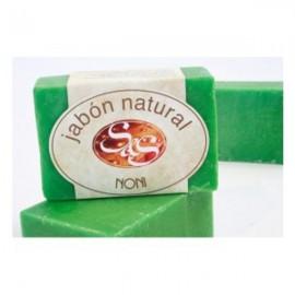 Jabón de Noni - S&S - 100 gr