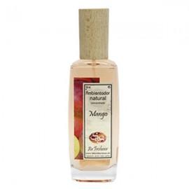 Ambientador Pulverizador - Mango - S&S - 100 ml