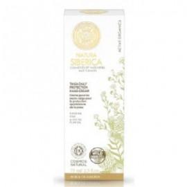 Crema de Manos Taiga - Natura Sibérica - 75 ml
