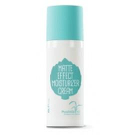 Crema Hidratate Efecto Mate - PuraVida - 50 ml