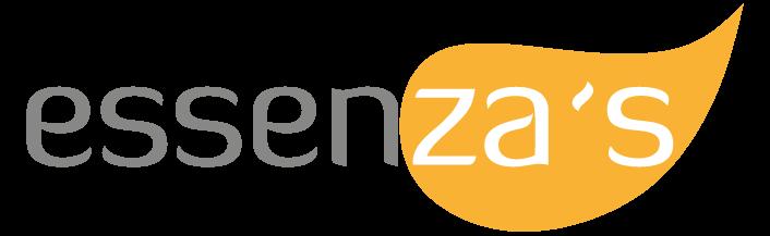 Essenza's Perfumes